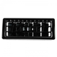 DMIDB00005-Kenworth C500 C500B W900 HVAC Dash Vent Louver