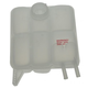 1AROB00132-Volvo Radiator Overflow Bottle
