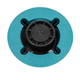 1AROB00139-Volvo Radiator Overflow Bottle Cap
