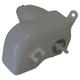 1AROB00148-2005-10 Scion tC Radiator Overflow Bottle with Cap