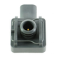 1AROB00169-Coolant Level Sensor