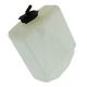 1AROB00172-Suzuki Radiator Coolant Overflow Bottle
