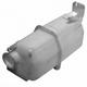 1AROB00184-Hyundai Elantra Radiator Coolant Overflow Bottle