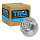 1ASHR00148-Wheel Bearing & Hub Assembly Rear  TRQ BHA54270