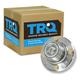 1ASHR00152-Volvo S40 V40 Wheel Bearing & Hub Assembly Rear