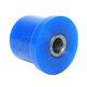 1AEMX00015-Volvo Alternator or Air Condition or Power Steering or Air Pump Bracket Bushing Poly Urethane