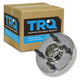 1ASHR00120-Hyundai Accent Wheel Bearing & Hub Assembly  TRQ BHA54249