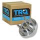 1ASHR00121-2003 Hyundai Tiburon Wheel Bearing & Hub Assembly