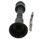1AEMX00003-Ignition Coil Boot
