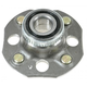 1ASHR00135-Wheel Bearing & Hub Assembly