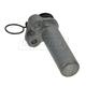 BAETB00025-Timing Belt Tensioner - Hydraulic Beck / Arnley 024-1442