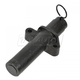 BAETB00024-Timing Belt Tensioner - Hydraulic Beck / Arnley 024-1439