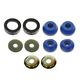 1ASMX00056-Radius Arm Bushing Kit MOOG K80007