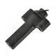 BAETB00013-Toyota Timing Belt Tensioner - Hydraulic