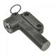BAETB00011-Timing Belt Tensioner - Hydraulic  Beck / Arnley 024-1260