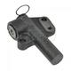 BAETB00010-Timing Belt Tensioner - Hydraulic