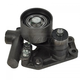 BAETB00005-Infiniti J30 Nissan 300ZX Timing Belt Tensioner Adjuster with Roller  Beck / Arnley 024-1196