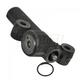 BAETB00006-Timing Belt Tensioner - Hydraulic