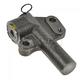 BAETB00007-Timing Belt Tensioner - Hydraulic Beck / Arnley 024-1206