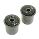 1ASMX00058-Control Arm Bushing Rear Pair MOOG K5161