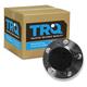 1ASHR00231-2004-08 Mazda 3 Wheel Bearing & Hub Assembly Rear