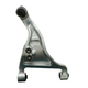 1ASRU00047-2003-07 Nissan Murano Control Arm with Ball Joint