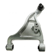 1ASRU00048-2003-07 Nissan Murano Control Arm with Ball Joint