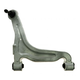 1ASRU00042-Cadillac Control Arm with Ball Joint Rear Driver Side