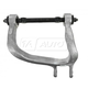 1ASRU00013-Control Arm Rear Driver Side