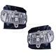 1ALFZ00001-Ford Fog / Driving Light Pair
