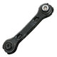 1ASRU00057-Control Arm Rear