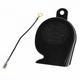 1AEHN00004-Low Tone High Output Horn