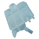 1AROB00206-Mazda 3 Radiator Coolant Overflow Bottle