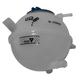 1AROB00209-Radiator Overflow Bottle with Cap