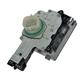 MPTRX00001-Valve Body Solenoid Mopar  5170877AF
