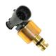 MPTRX00002-Governor Pressure Sensor Transducer Mopar 68187998AA