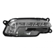 1ALPK01144-Mercedes Benz E350 E550 Daytime Running Light