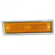1ALPK01156-Side Marker Light Front Passenger Side