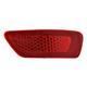 1ALPK01150-Bumper Reflector