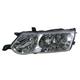 1ALHL01056-2002-03 Toyota Solara Headlight Driver Side
