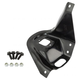 1ASMX00070-Shock Mount Bracket