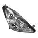 1ALHL01049-Toyota Celica Headlight
