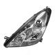 1ALHL01048-Toyota Celica Headlight Driver Side