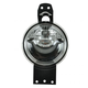 1ALPK01164-Mini Parking Light Front Driver or Passenger Side