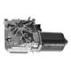 1AWWM00071-Windshield Wiper Motor