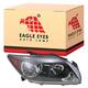 1ALHL01041-2005-07 Scion tC Headlight