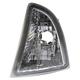 1ALPK01192-2012-14 Toyota Prius C Side Marker Light