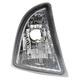 1ALPK01193-2012-14 Toyota Prius C Side Marker Light Passenger Side