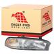 1ALHL01086-Subaru Legacy Legacy Outback Headlight