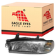 1ALHL01085-Subaru Legacy Legacy Outback Headlight Driver Side